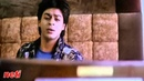 ЧЕРНОВИК 329 Прикоснись (Shah Rukh Khan)