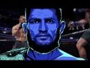 EA_Sports_UFC_3_-_UFC_229_Simulation-_Khabib_VS_McGregor_-_PS4.mp4