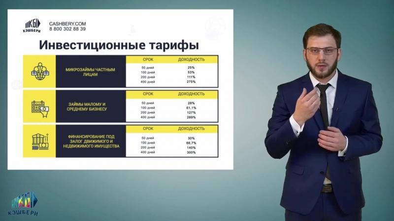 Презентация Кешбери для новичков cashbery.inforef=430218 .mp4
