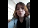 Зиля Гильфанова - Live