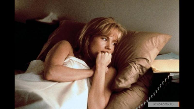 Виновен вне подозрений (трейлер) Guilty as Sin (1993)