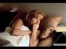 Виновен вне подозрений трейлер Guilty as Sin 1993