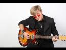Валерий Стронский - Живой концерт