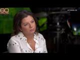 Скоро вы узнаете, что вмешательства Кремля не было, как и химоружия в Ираке, — Симоньян в интервью CBS
