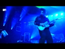 Slipknot The Negative One Live At Knotfest Japan 2014