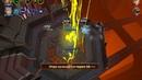 Battlerite - Alysia and Croak [2 vs 2 rating]