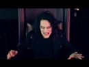 Lizzy Borden Long May They Haunt Us OFFICIAL VIDEO