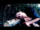 Официальный трейлер фильма Жизнь на канале YouTube - watch?v=g3G8jbnmvSA