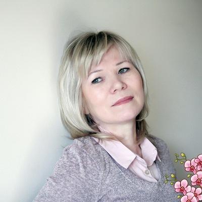 Ирина Кононова