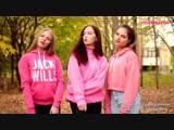 Rauf ft. Faik - Детство (cover by Forvart),милые девчонки классно спели кавер,красивый голос,поёмвсети,талант,волшебный тембр