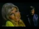 Nancy Sinatra & Lee Hazlewood - Summer Wine (The Ed Sullivan Show)