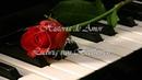 Historia de Amor Beethoven Sin ruidos de grabación