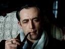 Шерлок Холмс и доктор Ватсон, 1 серия. Знакомство 1979