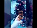 Идея для подарочков к Новому году