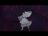 KANSAI Boruto Naruto the Movie  Боруто Фильм Наруто HD