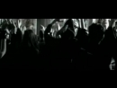 DJ Tomekk,GZA, Cappadonna,Prodigal Sunn - Ich Lebe Fur Hip Hop