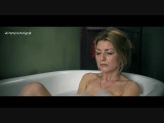 Malgorzata Gorol, Edyta Olszowka Nude - Plan B (PL 2018) Watch Online