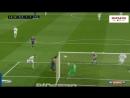 Бapceлoнa - Peaл Maдpид / Гoл, C. Ronaldo 14' / Cчeт 1-1 / Иcпaния. Пpимepa