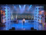 «Наурыз хикаясы» атты театрландырылған шоу-концерті