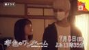 Trailer del Live action Sachiro no one room