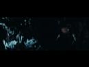 Alan Walker ft Sophia Somajo Diamond Heart