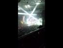 На концерте БИ 2