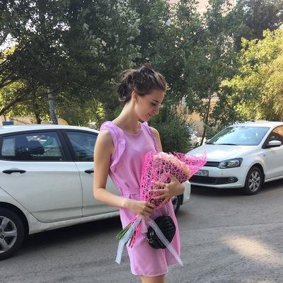 Ирина Косторная