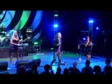 The B - 52 S. Live With The Wild Crowd (Live 2012 HD)