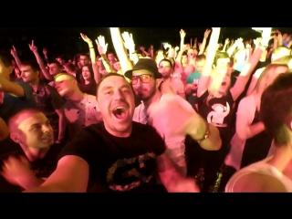 Global TOP DJs в Минске