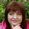 Tatyana Rostovskaya
