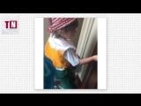 ВСЕ ВИДЕО Лизы и Гарри с МАМОЙ Аллой ПУГАЧЕВОЙ в одном ролике! (дети Пугачевой и Галкина)