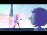Gemanimate 2 - A Steven Universe Reanimate Project
