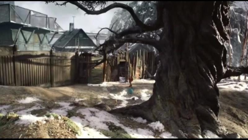 Петя и волк Peter and the Wolf 2006 анимационный фильм удостоенный премии Оскар