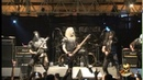 DARK FUNERAL Live Zoombie Ritual 2011