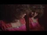 Лариса Долина - Дельтоплан  (1987)