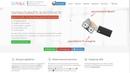 Заработок в интернете без вложений и опыта Socpublic