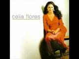 No me lo creo - Celia Flores