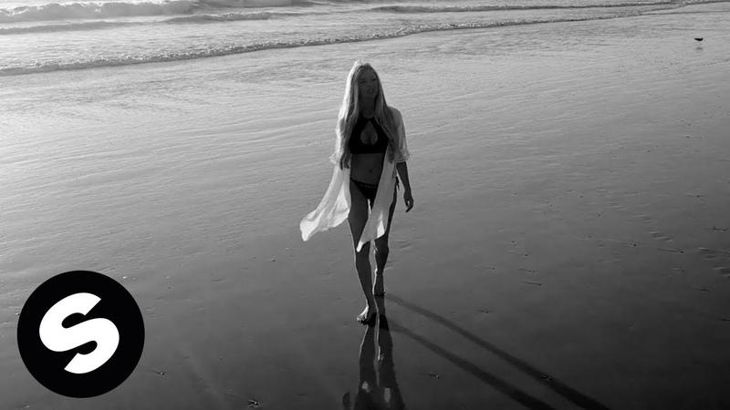 BLR - La Luna (Official Music Video)