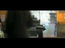 Ленинград - В Питере пить dance Джеймс Бонд в Питере