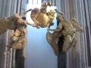 Алтарь церкви Святого Николая. Берлин