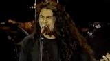 The Bangles and Slayer -