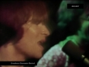 Creedence_Clearwater_Revival_-_I_Heard_It_Through_The_Grapevine__1970__0815007_(MosCatalogue).mp4