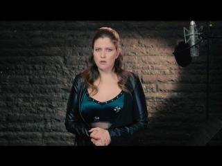 Видео №2: Три самых распространенных мифа связанных с обучением вокалу!