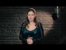 Видео №2 Три самых распространенных мифа связанных с обучением вокалу