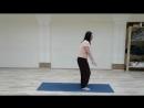 Детокс - йога