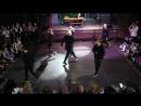 Jackpot - Monsta X - Stuck - K-POP COVER BATTLE Stage 4