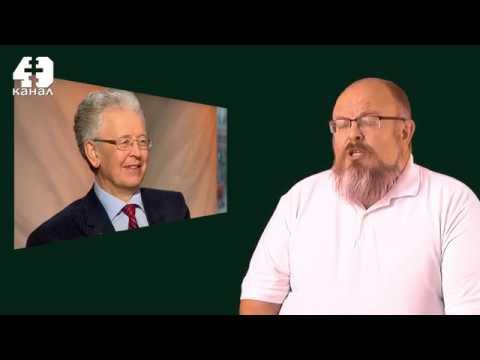 Как Поклонская остановила революцию. Катасонов и Кормухин о феномене депутата из Крыма.