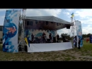 MIR - FEST The Reform Северодонецк 2