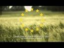 Гимн Европы - Freude, schöner Götterfunken ( Радость, пламя неземное ) [Eng subs]