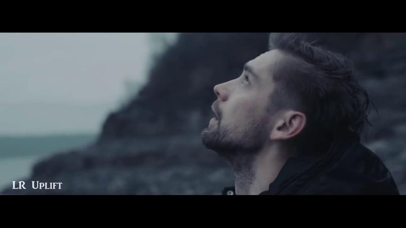 Stargazers Neev Kennedy - I Remember You (Patrick Dreama Extended Remix)